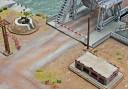Bolt Action - Pegasus Bridge