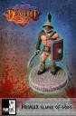 QU-SH-UG Kickstarter Deathpit 4