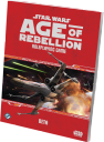 FFG_Rebellen_RPG_Beta_1