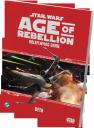 FFG_Rebellen_RPG_Beta_1