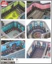 SS_Stoelzel's_Structures_Scott_Manor_2