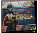 WG_Wyrd_Games_Gencon_veröffentlichungen_21