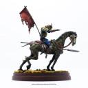 DM_Darkhammer_Miniatures_Undead_samurai_2