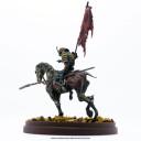 DM_Darkhammer_Miniatures_Undead_samurai_1