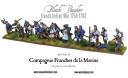 WG_französosche_Infanterie_marine_2