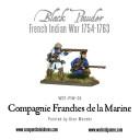 WG_französosche_Infanterie_marine_3