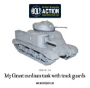 WG_Warlord_Games_M3_Grant_2