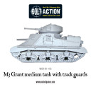 WG_Warlord_Games_M3_Grant_3