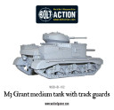 WG_Warlord_Games_M3_Grant_4