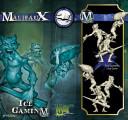 WG_Wyrd_Games_Gencon_veröffentlichungen_11