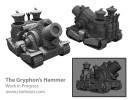 RW_Rivet_Wars_Gryphons_Hammer_preview
