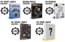 SS_The Agents_Kartenspiel_kickstarter_3
