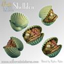 SC_Frutti_di_mare_Shelldon