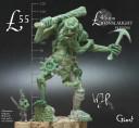 WM_Warploque_Arcworlde_Kickstarter_finale_update_3