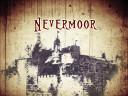 BHG_Barehanded_Games_Nevermoor_kickstarter_2