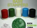 BS_Base_Stampers_Kickstarter_1
