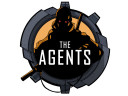 SS_The Agents_Kartenspiel_kickstarter_2