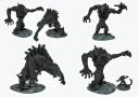KM_khurasan_space_demon_troll