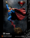 KM_Knight_Models_superman_2