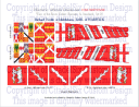 CS_Citadel_Six_Transfer_sheet_decails_1