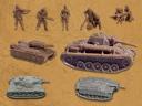 Tide of Iron Stalingrad 1