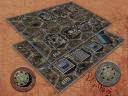 Tide of Iron Stalingrad 2