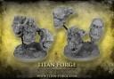 TF_Titan_Forge_Schädelgeist