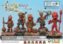DPG_Devil_Pig_Games_Color_Wars_Kickstarter_1