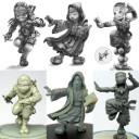 DPG_Devil_Pig_Games_Color_Wars_Kickstarter_3