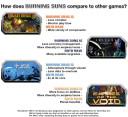 STG_SunTzu_Games_Burning_Sun_Kickstarter_1