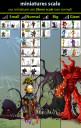DPG_Devil_Pig_Games_Color_Wars_Kickstarter_4