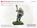BCM_Wulfland Hammerkrieger