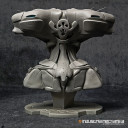 IM_Industria_Mechanika_Centurion_3