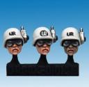 CrookedDice_United-Radionics-heads-300x295