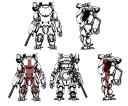 UAMC Hard Suit Kickstarter 3