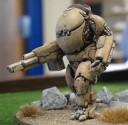 UAMC Hard Suit Kickstarter 4