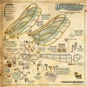 IM_Industria_Mechanika_Dragonfly_2