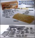 IM_Industria_Mechanika_Dragonfly_3