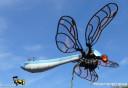 IM_Industria_Mechanika_Dragonfly_4