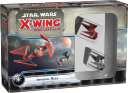 Imperial Aces Expansion for X-Wing 1