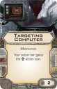 Imperial Aces Expansion for X-Wing 7