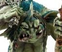 troll hag 2