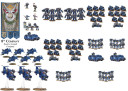 Astartes Ultra – Der vollständige Orden der Ultramarines 11