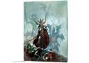 Warhammer Dark Elves Limited Edition