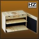 Hobbyzone Transportbox 1