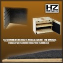 Hobbyzone Transportbox 2