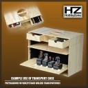 Hobbyzone Transportbox 3