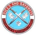 Dices & Bayonets
