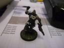 Deadzone Enforcer Pathfinder