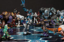 Dreadball Season 3 Bild 1